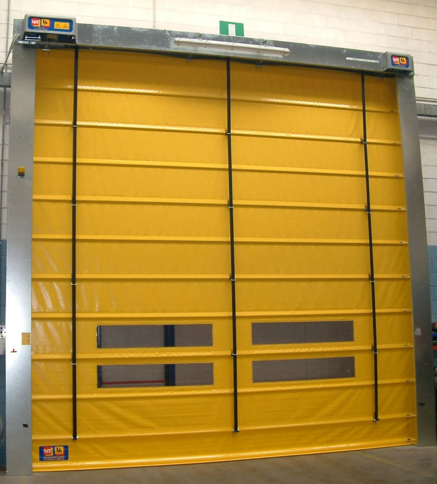 fold-up-door-high-speed-automatic-114603-7908690