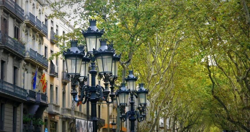 Barcelona_-_La_Rambla_03