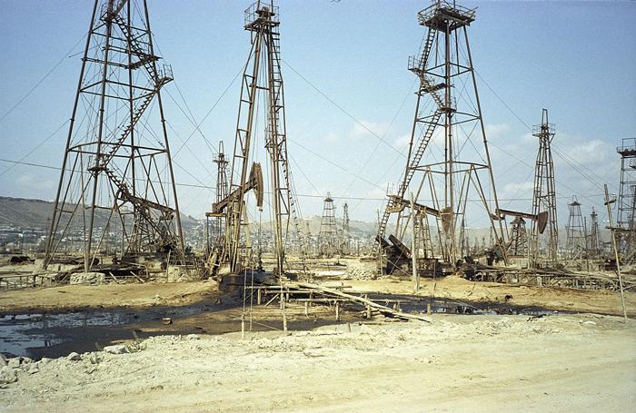 bibi-heybat_oilfield